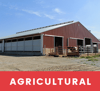 Agriculuture-footer-solutions