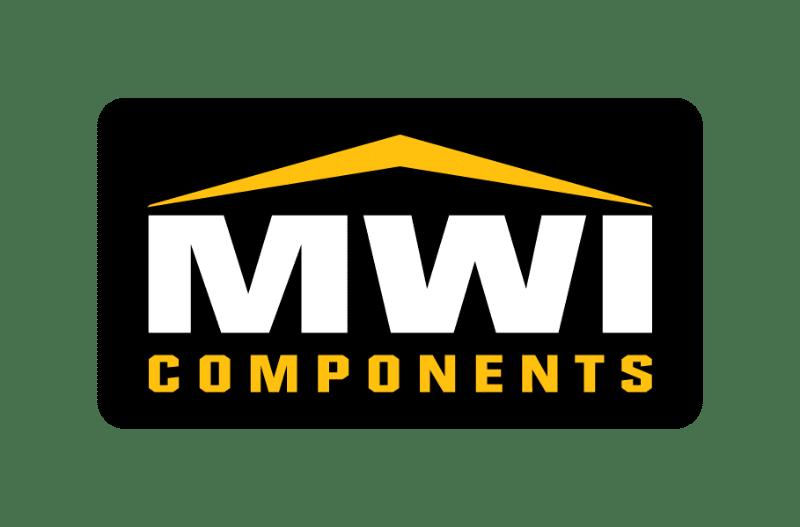 MWI Compenents Logo