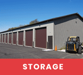 Storage-footer-solutions