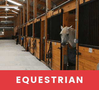 equestrian-footer-solutions