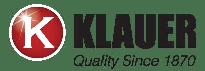 Klauer Logo