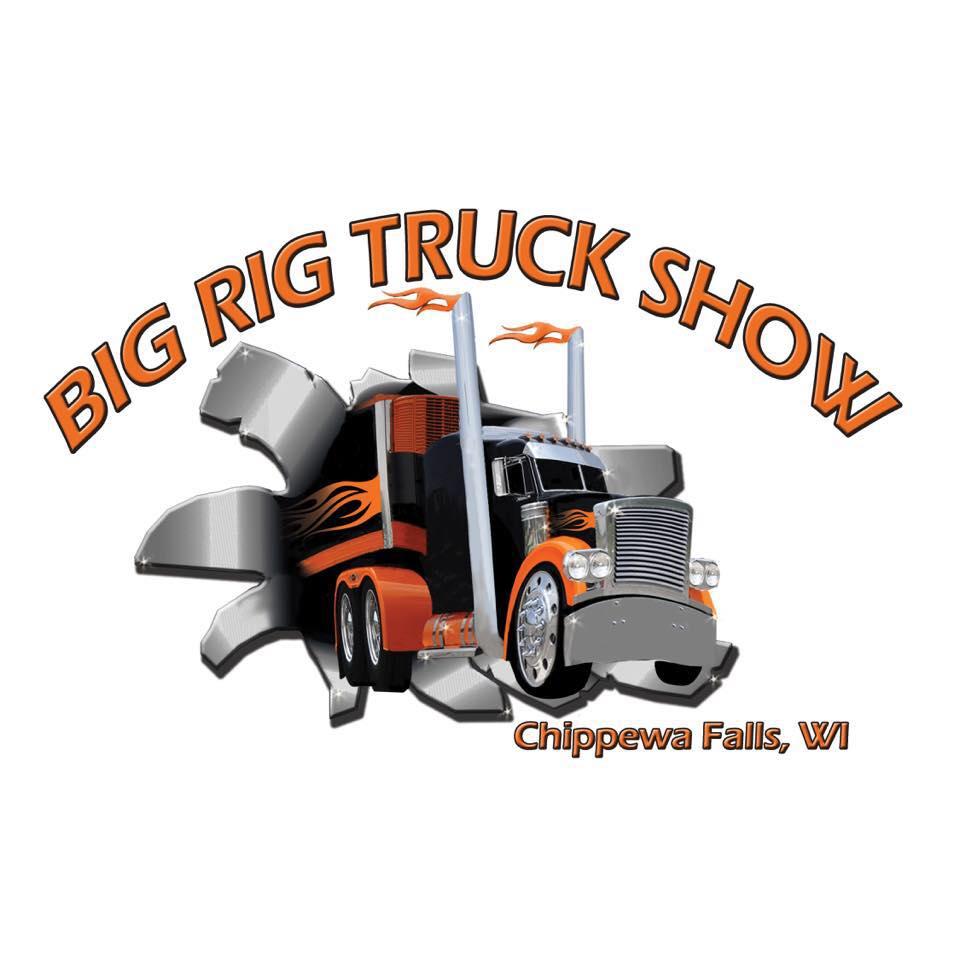 Truck Show 2021